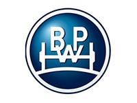 bpw.jpg